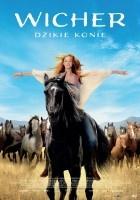 http://www.filmweb.pl/film/Wicher+%E2%80%93+dzikie+konie-2017-778933