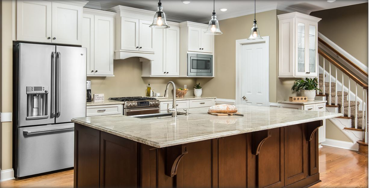 Best Discount Kitchen Cabinets Wholesale Outlet NJ NY USA ...