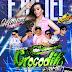 CD AO VIVO CROCODILO PRIME E VIVIANE BATIDAÕ NO KARIBE SHOW 10-01-2019 - DJ GORDO E DINHO PRESSAO.mp3