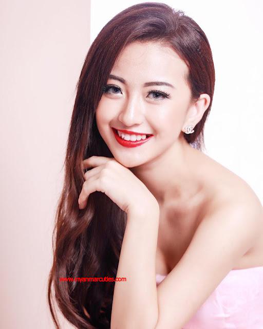 Hanna Yu Ri