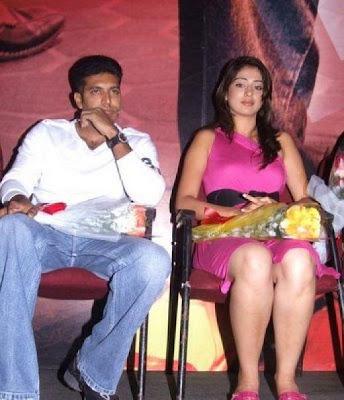 Lakshmi Rai Hot And Y Pics