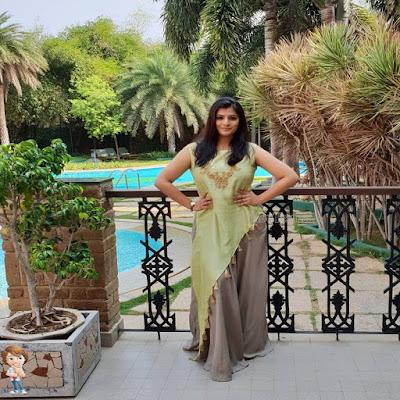 Varalaxmi exclusive images gallery | Indian actress