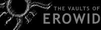 http://www.erowid.org/