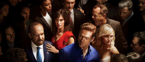 billions-season-2-trailers-images-and-poster