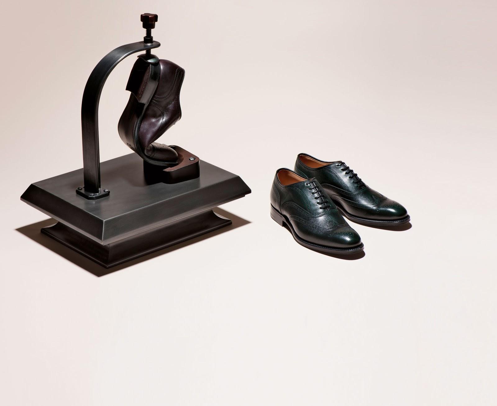 Keen Shoes Tokyo