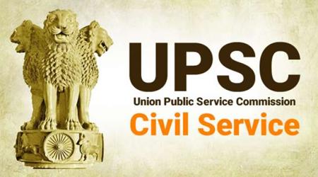 CIVIL SERVICES EXAM की आयु सीमा के संदर्भ में मोदी सरकार का फैसला | EMPLOYMENT NEWS