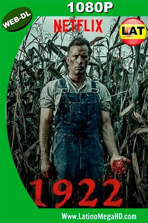 1922 (2017) Latino HD WEBDL 1080P ()