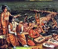 Akulturasi Kebudayaan Nusantara Dan Hindu Buddha Teknik Komputer