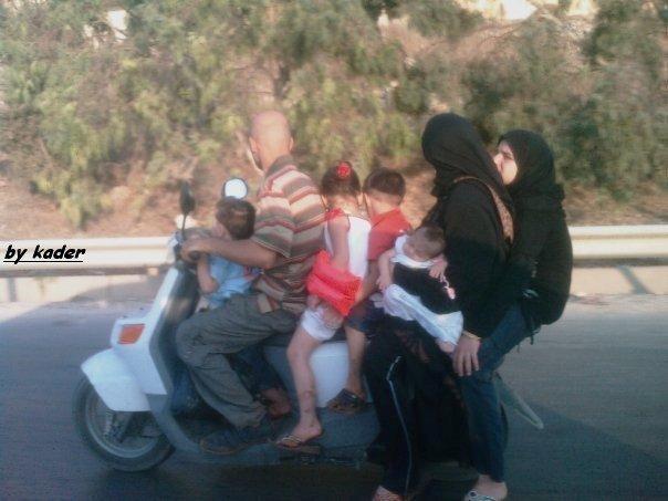 صور لن تراها ألا في الجزائر ...مضحكة جدا ... Only%20in%20algeria%