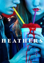 Heathers Temporada 1 audio español