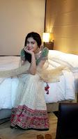 Adah Sharma Latest Glamorous Photo Shoot HeyAndhra