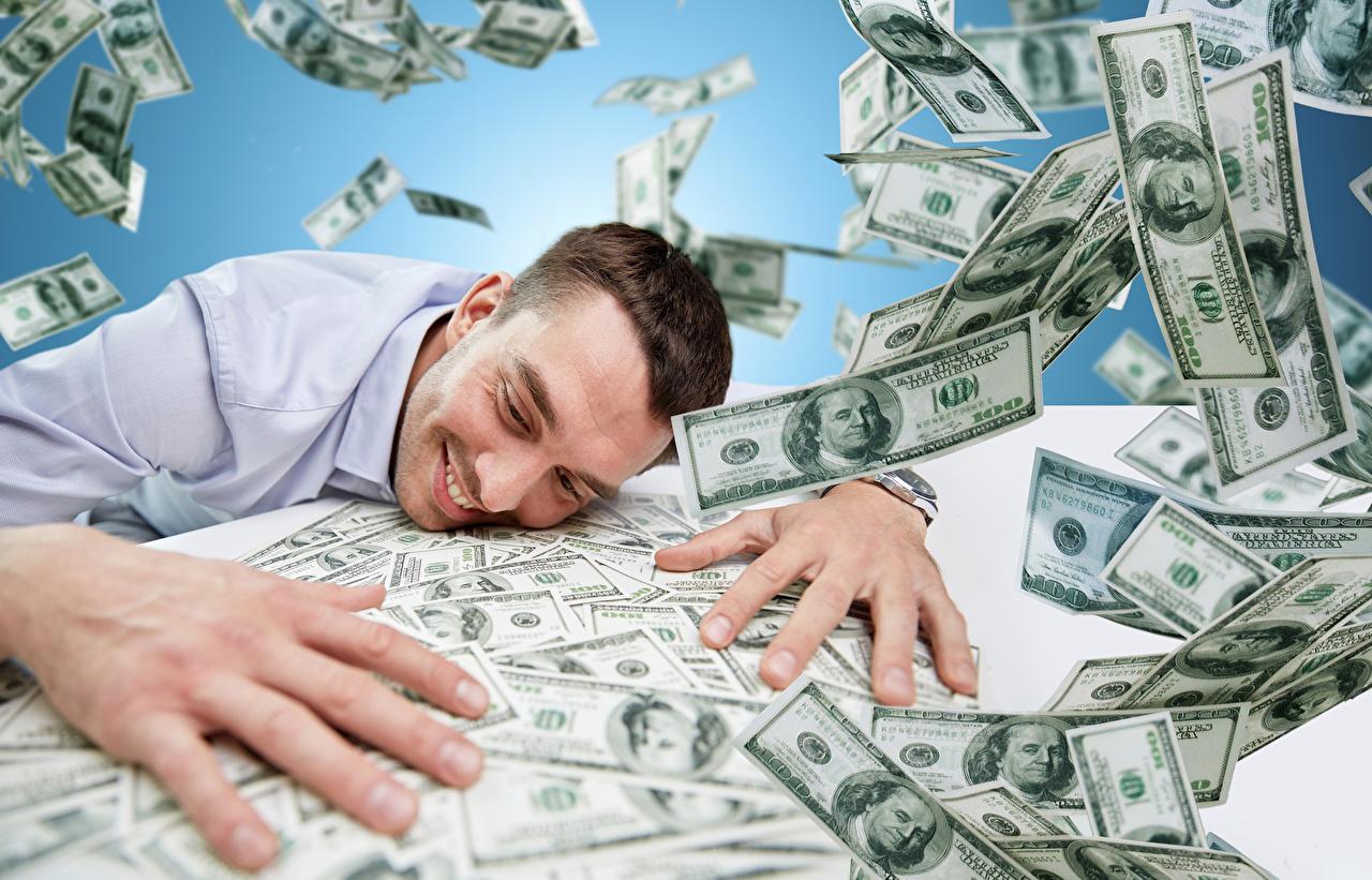 Заработать в интернете на wow как заработать в интернете 250
