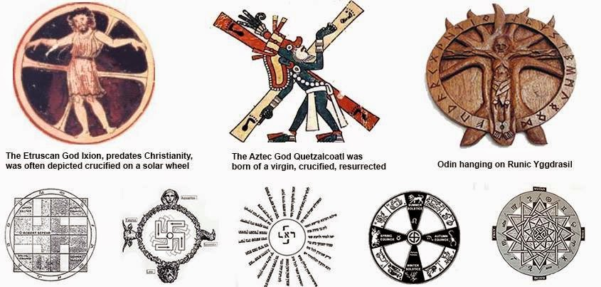 The Ancient Greeks Associated Swastika With Sun God Apollo Exemplifying Symbols Historic And Universal Use As A Solar Emblem