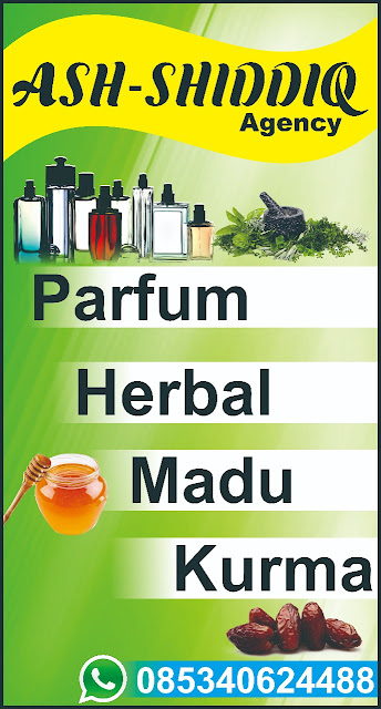 Food Combining | Pusat Herbal, Madu dan Kurma