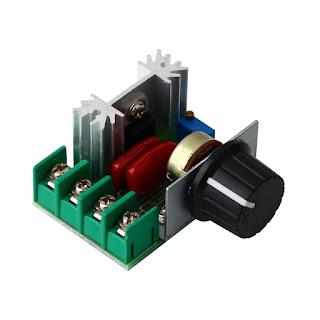 http://dificildeencontrar.com/solucoes-eletronicas/dimmers/dimmer-2000-watts/