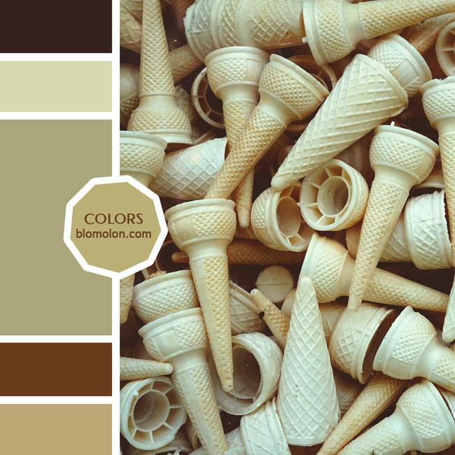 variedad_en_color_moodboard_72