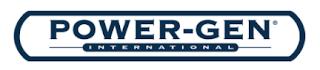 パワージェネレーション ロゴ