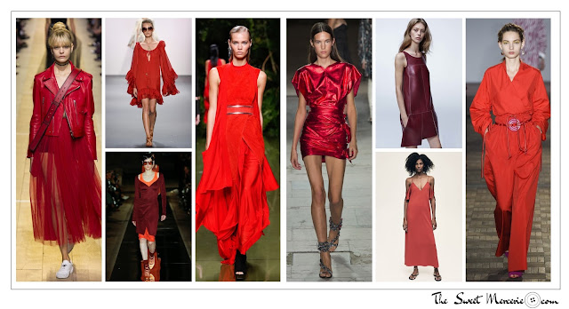 a659d2287d7c1 Fashion Show pictures from   Christian Dior, Jenny Packham, Balmain, Isabel  Marant, J.Mendel, Sportmax, Givenchy, T by Alexander Wang from left to right