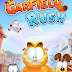 Garfield Rush New Android Game Launched For Android | Know Full Information |
