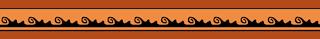 icono originario de arica