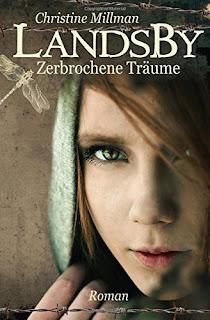 http://inflagrantibooks.blogspot.de/2015/12/landsby-zerbrochene-traume-von.html