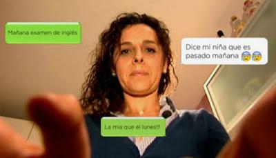 http://elventano.es/2016/03/la-madre-que-abandono-el-grupo-de-whatsapp-del-colegio-de-su-hija.html