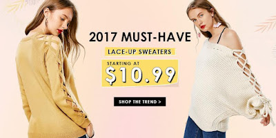 https://www.zaful.com/promotion-lace-up-sweaters-sale-special-900.html?lkid=11540253
