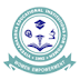 Vivekanandha College of Engineering for Women, Namakkal, Wanted Assistant Professor