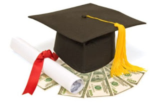 Scholarship-for-education-in-USA
