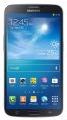 Harga HP Samsung Galaxy Mega 6.3 I9200 terbaru 2015
