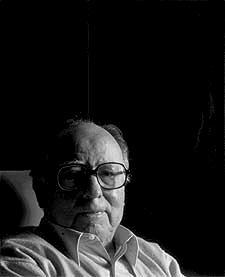 Augusto Monterroso - Beneficios y maleficios de Jorge Luis Borges