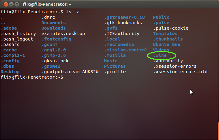 ctrl v ubuntu terminal codes