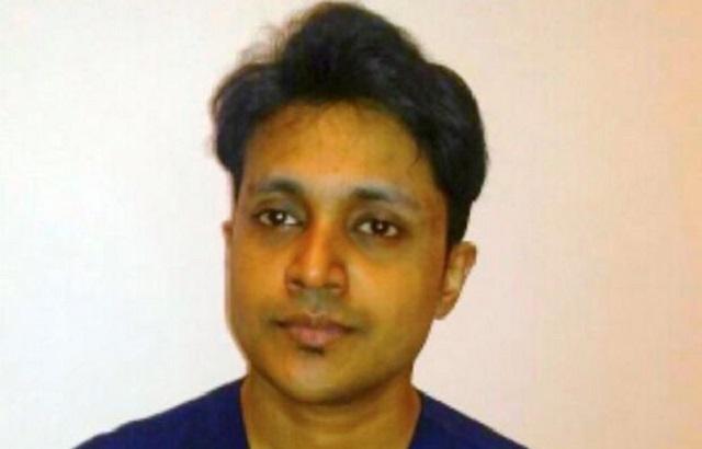 Kisah Doktor Bantu Keluar Pesakit Terperangkap Di HSA
