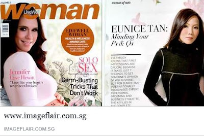 http://www.imageflair.com.sg/wp-content/uploads/2011/08/WomanofNote_Eunice2016.pdf
