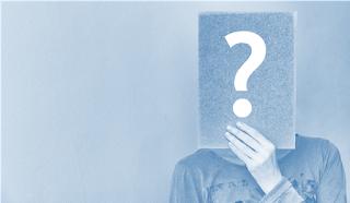 #luseluque luciana seluque inteligencia emocional processo decisorio Percepções! Como elas influenciam o processo decisório?