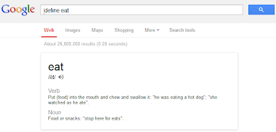 Fitur lain Google selain search engine