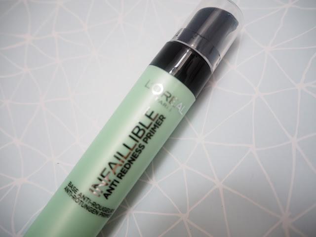 prebases-maquillaje-loreal_paris-antibrillos-antirojeces-iluminador-antiporos-antirojeces