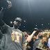 Cleveland gana su primera final en mas de 50 años con @KingJames en la cabeza