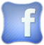 http://www.aluth.com/2014/07/Facebook-Touch-browser.html