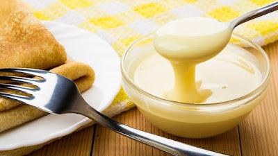 BPOM Pastikan Produk Susu Kental Manis Mengandung Susu