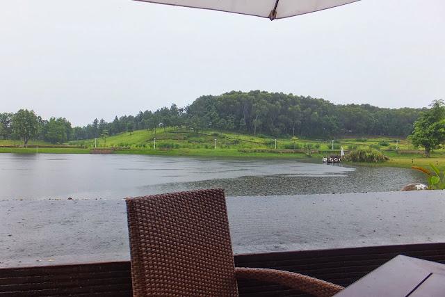 flamingo-dai-lai-resort-restaurant ダイライリゾートレストラン棟2