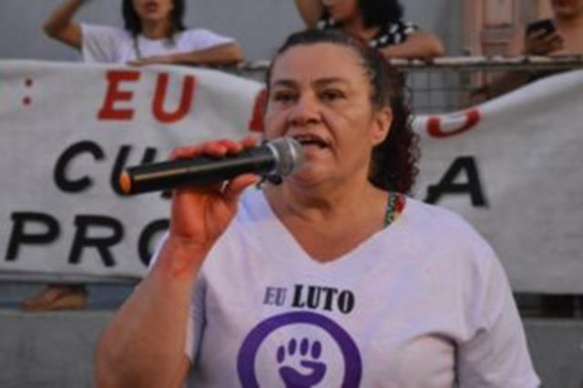 Conceição Amorim