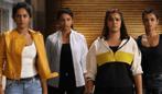 Varalaxmi, Ashna upcoming 2019 Tamil film 'Kanni Theevu' Wiki, Poster, Release date, Songs list