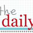 The Daily Doty: Fight, Flight, Feast, Famine, and Other F Words
