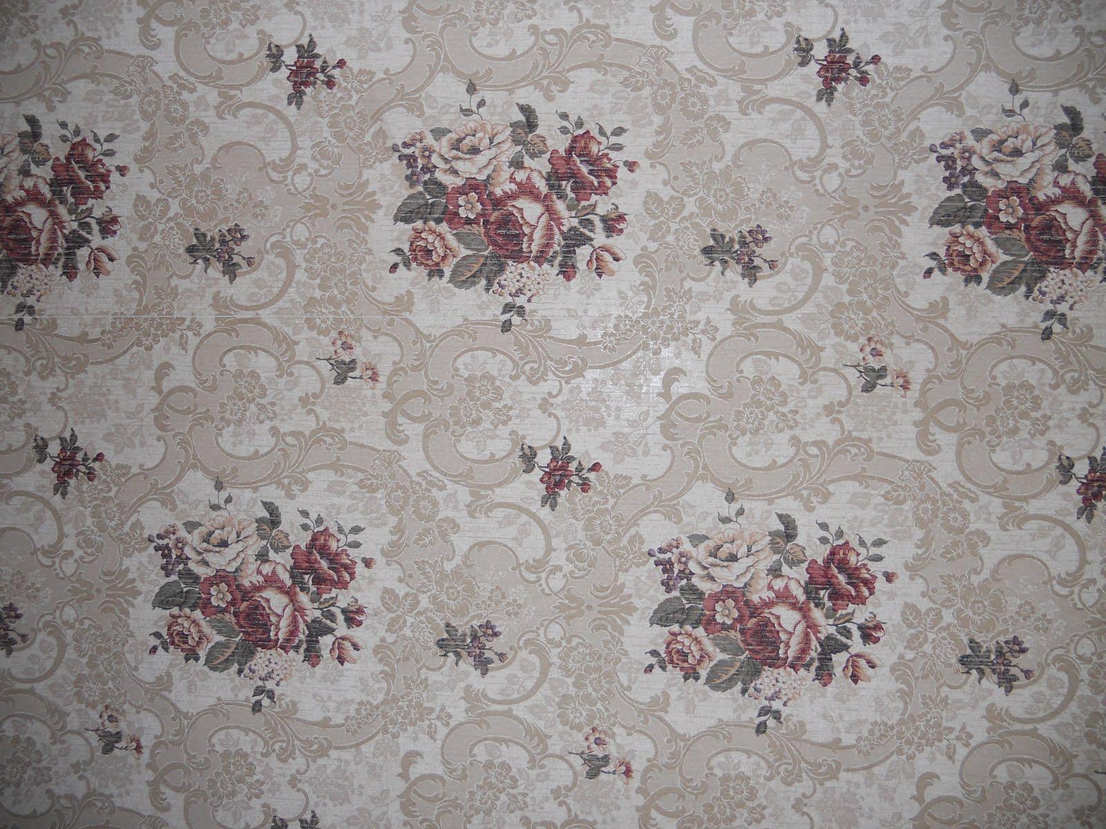 pink victorian wallpaper - photo #41