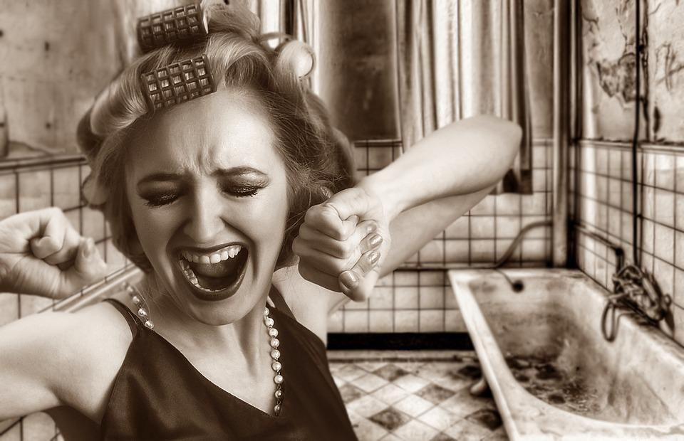 Penyebab dan Cara Merawat Rambut Agar Tetap Sehat dan Berkilau