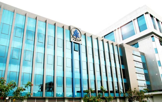 Info Lowongan Kerja Jakarta Pusat BUMN PT Taspen (Persero) Terbaru Lulusan D3/S1