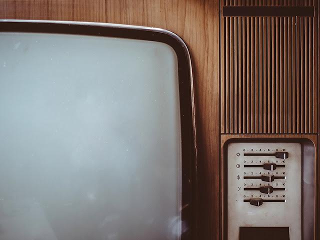 semana santa vacaciones televisión