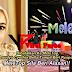 Dibatalkan Ke MeleTop, Laudya Cynthia Bella Tampil Beri Respon, Mohon MeleTop Beri Alasan
