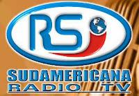 Sudamericana radio juliaca